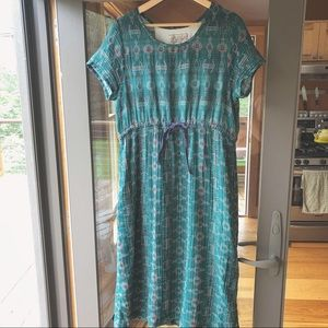 Ace and jig Camille dress